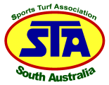 Sports Turf Association of South Australia - Sports Turf Association of South Australia